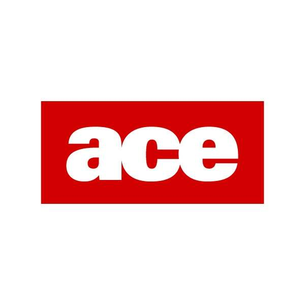 UniBond Trade 7T High Peformance Neutral Silicone Clear 300ml