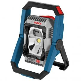 Bosch GLI18V-2200 18V Cordless Floodlight (Body Only)