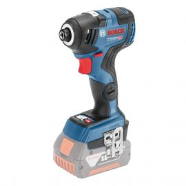 Bosch 18V Brushless GDR18V-200 Impact Driver Body Only
