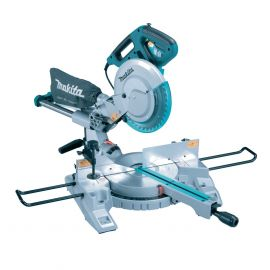 Makita LS1018LN Slide Compound Mitre Saw 260mm 110V
