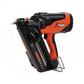 Paslode Impulse PPN35Ci Lithium Gas Positive Placement Nailer