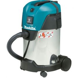 Makita VC3011L/1 Wet and Dry Vacuum Dust Extractor 110V